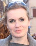 Fiona Klomp