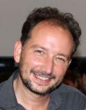 Gregory Marlier