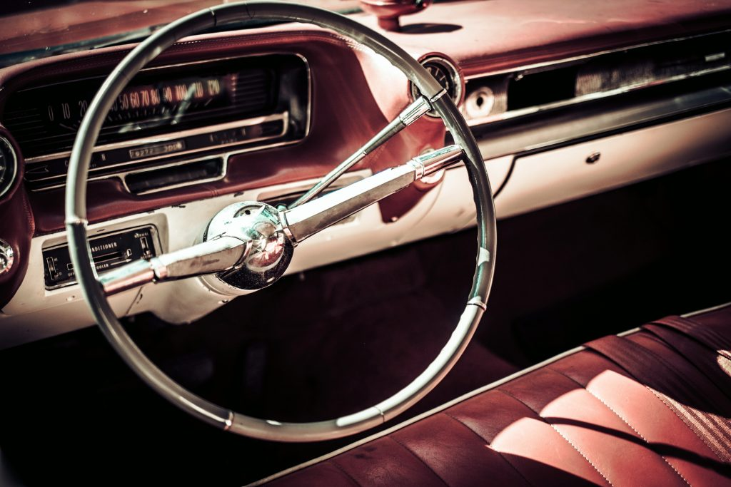hints & tips driving license exchange